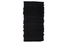 Buff Wool Buff black